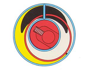 OMG Hollow Disc Principle