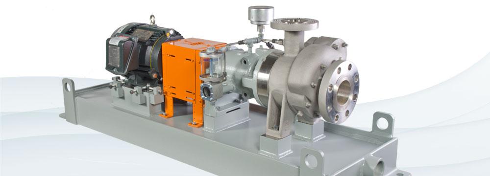 regenerative-turbine-chemical-pump