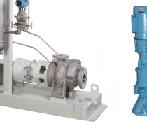 regenerative-chemical-pump-2