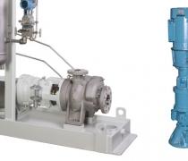 regenerative-chemical-pump-2