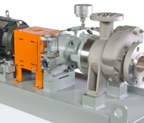 regenerative-turbine-chemical-pump