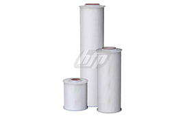 All Poly/High Purity Cartridges