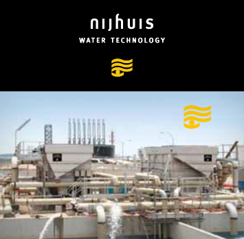 Nihjuis Water Technology