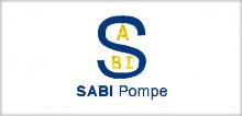 SABI Pompe