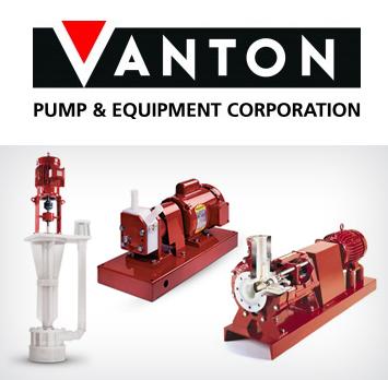 Vanton Pumps