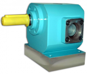 CORILEX Pump