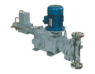 IDRODOX Pumps