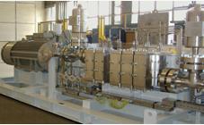 Peroni Refineries