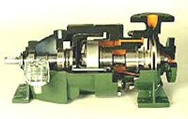 Dickow NMR