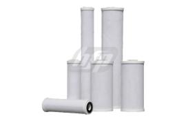 WaterBetter® Carbon Block Cartridges