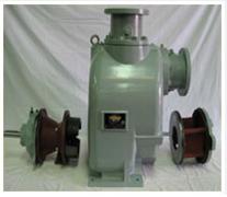 OEM & Aftermarket Replacement Pump Parts