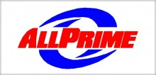 Allprime - OEM & Aftermarket Replacement Pump Parts