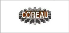 coreau - oem & aftermarket replacement pump parts