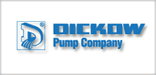 dickow - oem & aftermarket replacement pump parts