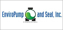 enviropump - oem & aftermarket replacement pump parts