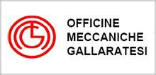 Officine Meccaniche - OEM & Aftermarket Replacement Pump Parts