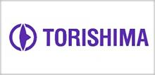 Torishima - OEM & Aftermarket Replacement Pump Parts Calgary
