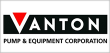 vanton - oem & aftermarket replacement pump parts