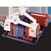 peristaltic pumps pump handle