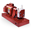peristaltic pumps pedpump_app