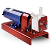 Peristaltic Pumps Speed Pump