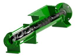 Range WDCC- Compact