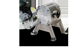 Impeller Pump COMBISTAR 20001
