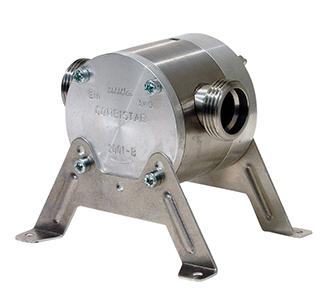 Impeller Pump COMBISTAR 2001