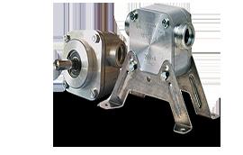 Impeller Pump UNISTAR 2001