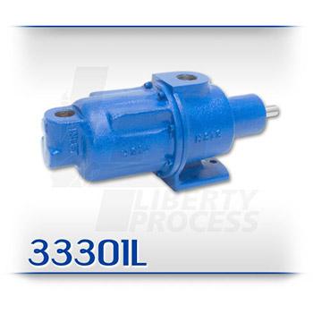 American - 33301L