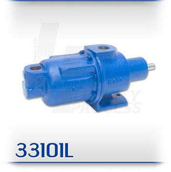 33101L Progressive Cavity Wobble-Pump
