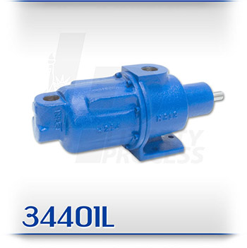 American - 34401L