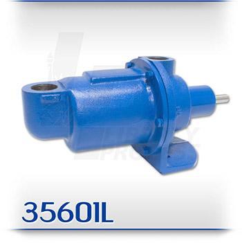 American - 35601L