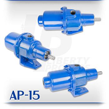 American - AP-15