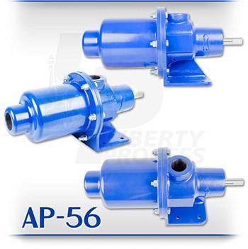 American - AP-56