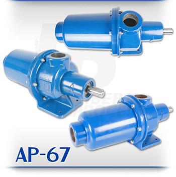 American - AP-67