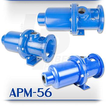 American - APM-56