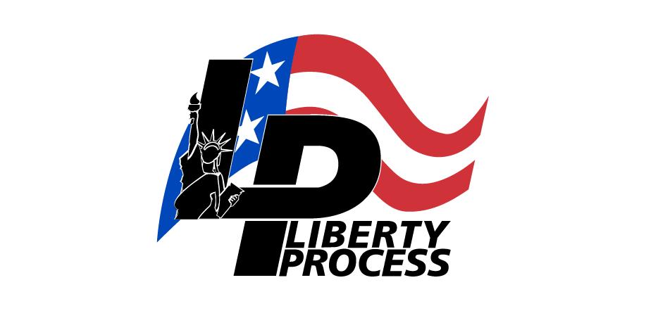 Liberty Process