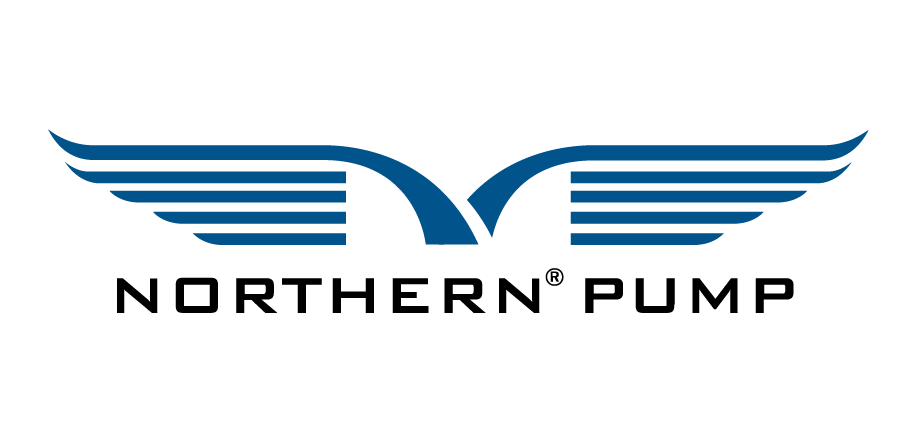 Northern Pump