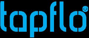 Tapflo - OEM & Aftermarket Replacement Pump Parts